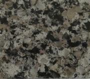 Ink and Wash Painting Engineered Artificial Quartz Stone for Kitchen Countertop, Vanity Top, Bar Top