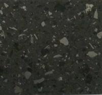 Platinum Diamond Engineered Artificial Quartz Stone for Kitchen Countertop, Vanity Top, Bar Top, Wal