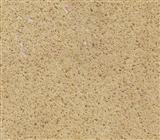Golden beach  Engineered Artificial Quartz Stone for Kitchen Countertop, Vanity Top, Bar Top, Wall