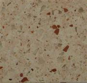 Pink Lady Engineered Artificial Quartz Stone for Kitchen Countertop, Vanity Top, Bar Top, Wall and f