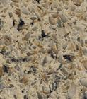 Golden Crops Engineered Artificial Quartz Stone for Kitchen Countertop, Vanity Top, Bar Top, Wal