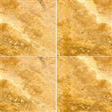 Travertine Yellow/Brown