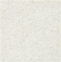 Lotus white(artificial granite)