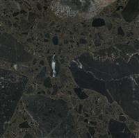 Emperador(Artificial granite-PX2000)