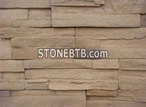 Spelled Stone(HY-D8043)