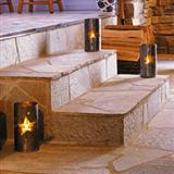 steps_candles