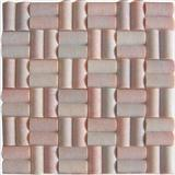 3D Marble Mosaic Tile - XMD002 Series