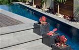 Kanmantoo Bluestone Pool Coping