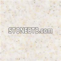 Solid Surface Standard Series Colorful Stars