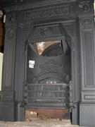 Fireplaces27