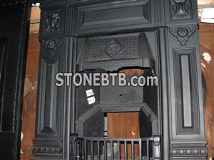 Fireplaces13