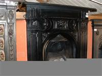 Fireplaces31