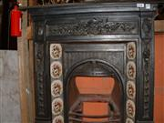 Fireplaces8
