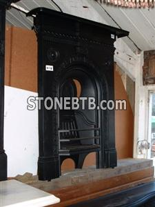 Fireplaces10