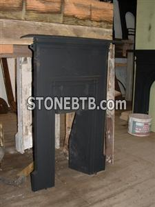 Fireplaces15