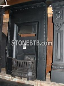 Fireplaces24