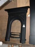 Fireplaces26