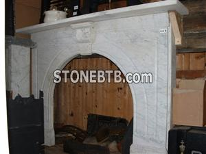 Fireplaces5
