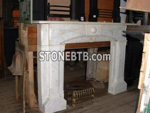 Fireplaces6