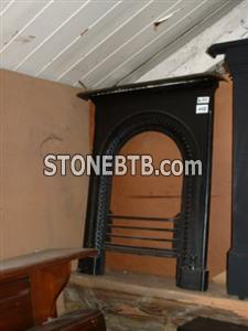 Fireplaces21