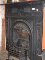 Fireplaces22