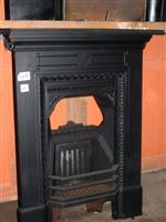 Fireplaces23