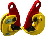 Lifting Clamp E Type