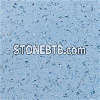 Artificial Stone(DX020)