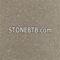 Artificial Stone(DX026)
