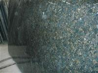 Verde Butterfly Granite Slabs