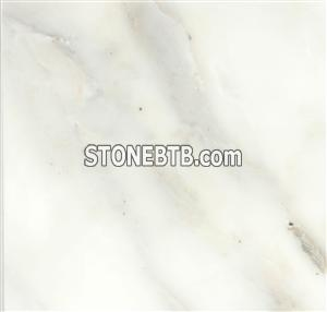 Calcutta Gold Marble Slabs