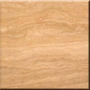 Beige travertine,Travertino Romano