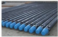 DTH Drill Pipe