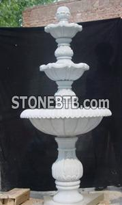 Sell Garden Fountain PS-B23
