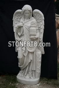 Character Statue PS-C25