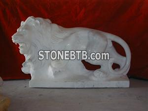 Carving-Animal Sculpture XP-S-60