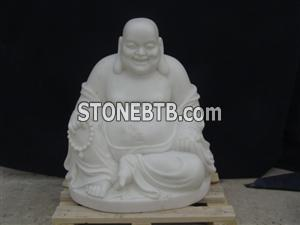 Sell Buddha Carving