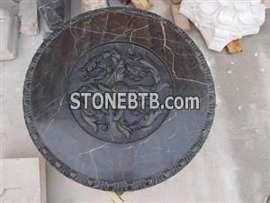 Sell Stone Relief