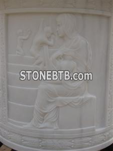 Sell Stone Carving