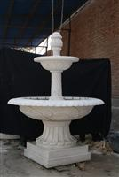 Sell Stone Garden Fountain PS-B21