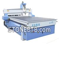 sell ZL1325 woodworking engraving machine