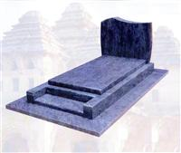 Vizag Blue Granite Monuments