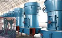 High Pressure Suspension Grinder,grinder