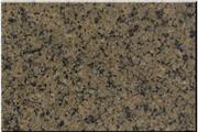 Brown Najran Granite