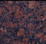 Tan Brown, English Brown, Granite Slabs, Tiles, Ceramic, Marble, Countertops, Vanity Tops, Sinks, Wa