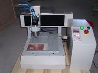 PCB Router Machine