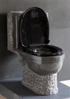 Granite Toilet LD-H003