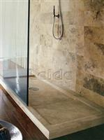 Stone Shower Base LD-J001