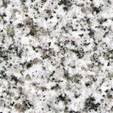 China Stone Granite Tile