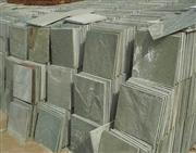 Natural Slate, Green Slate China